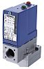 Telemecanique Sensors Pressure Sensor for Various Media ,