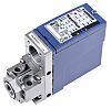 Telemecanique Sensors Pressure Sensor for Various Media , 20bar Max Pressure Reading Relay