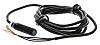 Telemecanique Sensors M12 x 1 Inductive Sensor -
