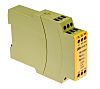Pilz 24 V ac/dc Safety Relay - Single