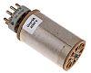 Steinel Heat Gun Heating Element, 3400W, +600°C max