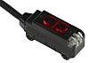 Omron E3T Photoelectric Sensor Retroreflective 5 → 30