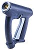 3/4 in BSP Spray Gun, 25 bar