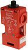 Interruptor de Bloqueo de Seguridad Allen Bradley Guardmaster 440K-T11205, Conector M12, 4, 2 NC / 1 NA, 6 A, 240V,