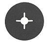 3M 501C Zirconia Aluminium Sanding Disc, 115mm, P80