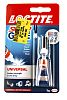 Loctite Superglue Universal 3 g Super Glue