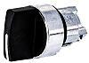 Schneider Electric Harmony XB4 Selector Switch Head -