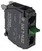 Schneider Electric Harmony XAL Contact Block - 1NO