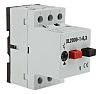 RS PRO 4 → 6 A Motor Protection Circuit Breaker