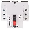 RS PRO 690 V Motor Protection Switch -