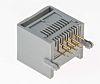 Conector RJ45 Cat5 Hembra RS PRO de 8 vías, no apantallado