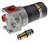 Parker Hydraulic Filter 0-15CN-1-10Q-M2-25-C2C2-1 15CN1, 46L/min