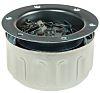 Parker Hydraulic Filler Breather Filter PAB.1730.10.5