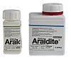 Araldite Araldite 2020 500 g Epoxy Adhesive