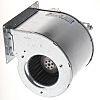 ebm-papst Centrifugal Fan 165 x 162 x 146mm,