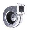 ebm-papst Centrifugal Fan 184 x 178 x 115mm,