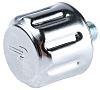 """Parker Hydraulic Breather Cap SAB.1563.40, G 1/4"""""""