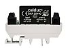 Celduc 4 A Solid State Relay, Zero Crossing,