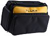 Fluke Soft Carrying Case, For Use With 190