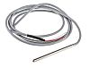 RS PRO Type PT 1000 Thermocouple 100mm Length,