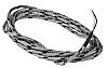RS PRO Type J Thermocouple 20mm Length, 5mm
