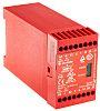 Sipha 440N Magnetic Solenoid Interlock Switches, 24 V