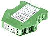 Phoenix Contact MCR-S-1-5-UI-DCI-NC, Current Transformer, , 11A