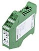Phoenix Contact MCR-S10-50-UI-DCI-NC Series Current Sensor, 0 →