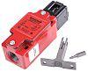 GKB Safety Interlock Switch, Fibreglass, 1NC/1NO