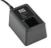 RS PRO Charger, for use with 30 W