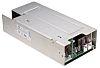 Artesyn Embedded Technologies, 350W Embedded Switch Mode Power