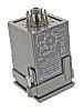 Tempatron On/Off Temperature Controller, 48 x 48mm, RTD