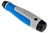 Noga HSS NG 1700 Deburring Tool For External