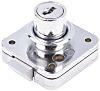 Euro-Locks a Lowe & Fletcher group Company
