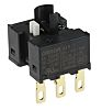 SPDT Push Button Contact Block for use with Push Button Switch