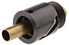 Ewellix Makers in Motion Cylindrical Nut, 29mm Long