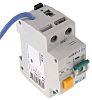 Eaton 1+N Pole Type B Residual Current Circuit