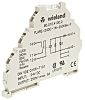 Wieland flare Series , 24V dc SPDT Interface
