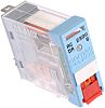 Releco, 230V ac Coil Non-Latching Relay SPDT, 10A