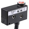 SP-NO/NC Pin Plunger Microswitch, 10 A @ 250