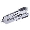 Gerber Compact Sport Multitool, Stainless Steel, 109.0mm Closed