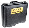 Fluke,Accessory Kit Adapter, Case, OC4USB Cable, Software 400