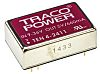 TRACOPOWER TEN 4 4W Isolated DC-DC Converter Through