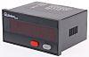 Kubler CODIX 544, 6 Digit, LED, Counter, 60kHz,