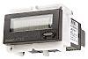 Omron H7EC, 8 Digit, LCD, Counter, 1kHz, 24