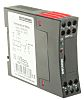 Brodersen Controls Temperature to Analogue Signal Conditioner,