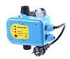 Cynergy3 Process Pump Controller, 240 V ac, IP65