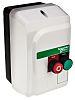 Schneider Electric 5.5 kW DOL Starter, 240 V,