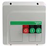 Schneider Electric 5.5 kW DOL Starter, 415 V