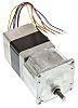 Crouzet, 24 V dc, 5 Nm, Brushless DC